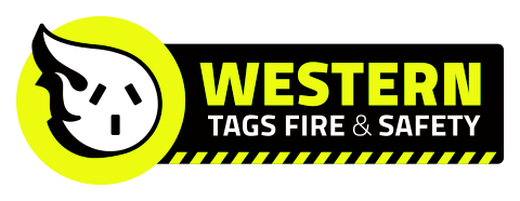 Western Tags Fire & Safety